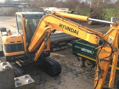 Hyundai_5_tonner_Kette